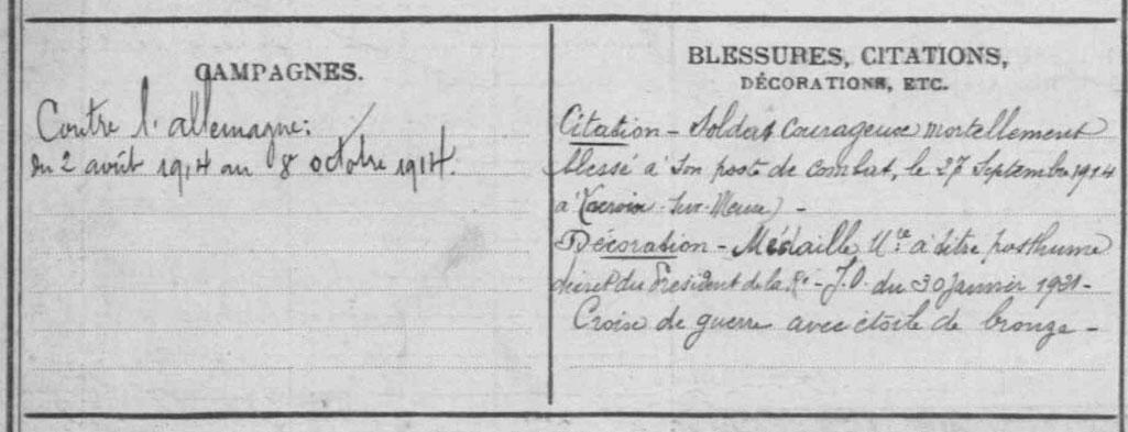 Grandon_Roger_FM_1912