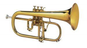 Bugle_2