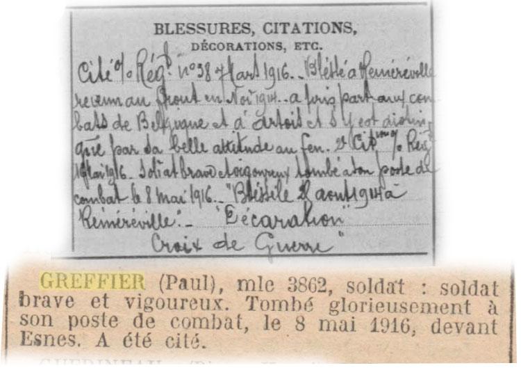 Greffier_Paul_JORF_1916
