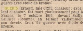 Gallica - JORF du 22/02/1920
