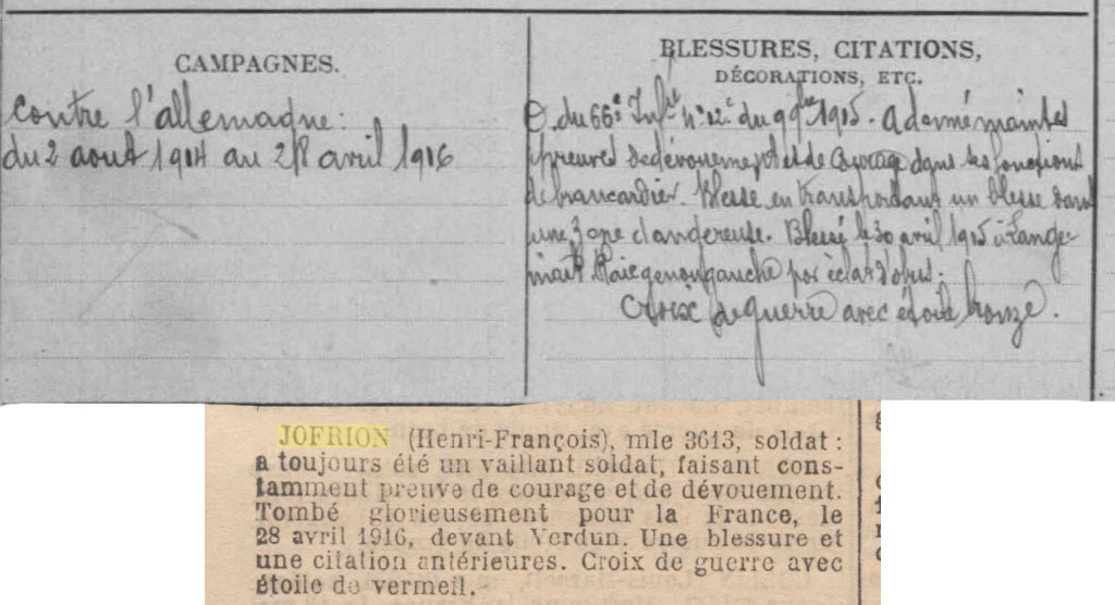 Jofrion_Henri_Francois_JORF_1916