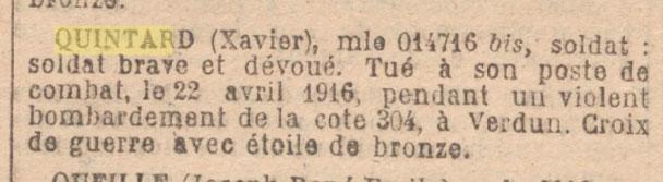 Quintard_Xavier_JORF_1920