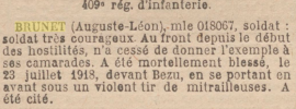 Gallica - JORF 5/11/1920