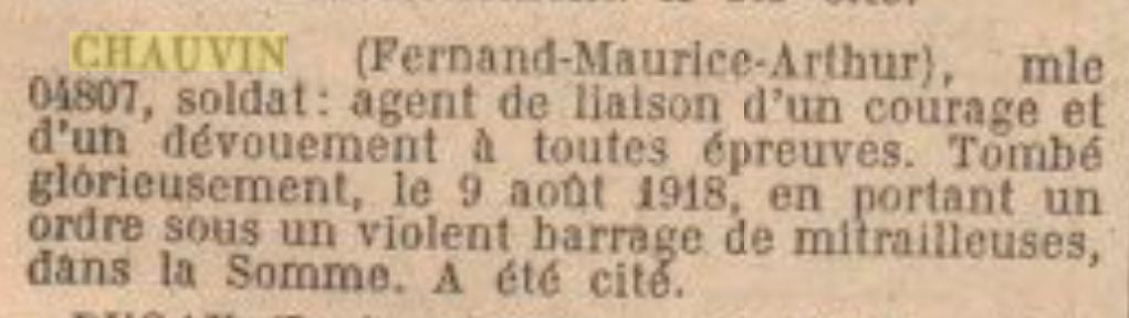chauvin_fernand_maurice_jorf