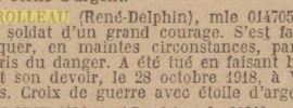 grolleau_delphin_gallica