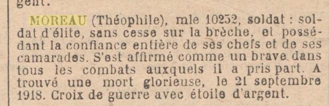 moreau_theophile_gallica