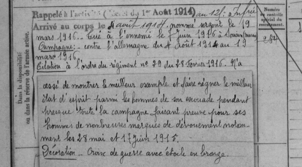 Dubois_Henri_Francois_FM1006