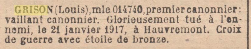 Gallica - JORF du 04/09/1920
